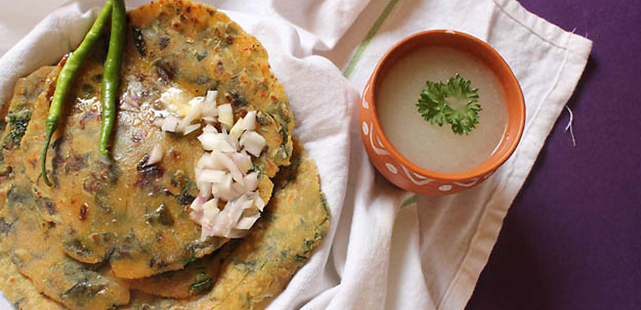 Jain diet recipes jowar methi roti jain diet recipes jowar methi roti forumfinder Image collections