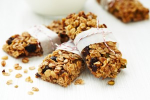 Heart-Recipe-2-Nutri-bar