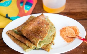 heart-recipe-Moogdal-dosa
