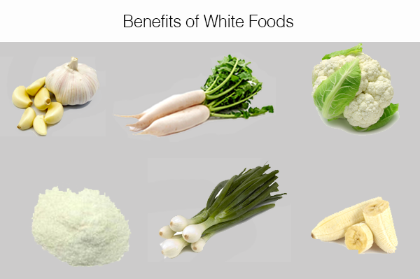 White-Foods-New