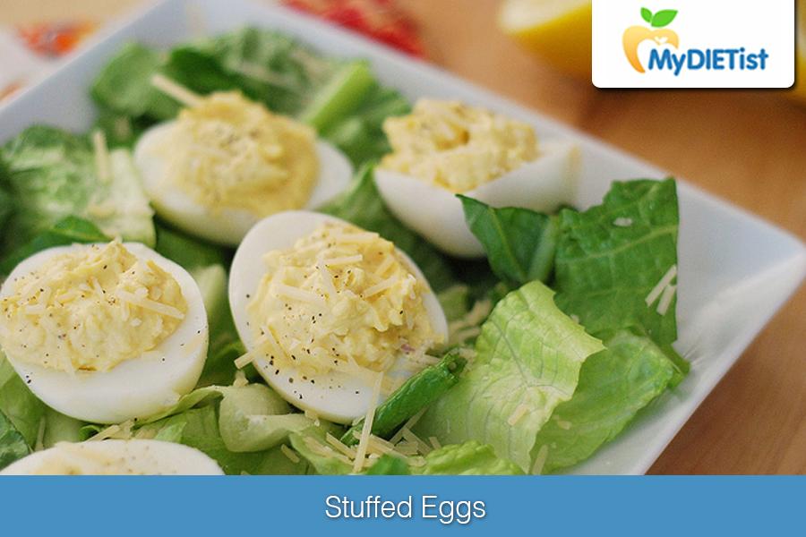 Stuffed-Egg