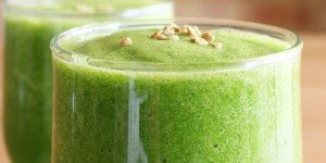 Dudhi Juice : Detox Recipe for a Low Calorie Diet