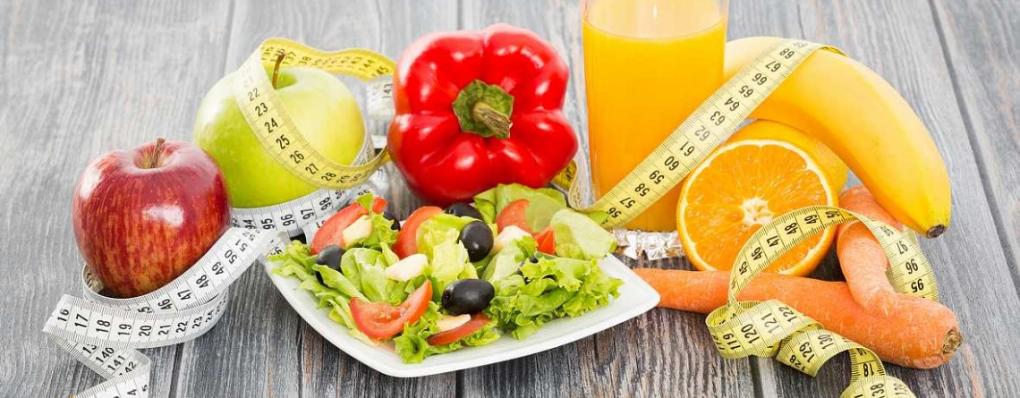 Indian weight loss diet plan to lose weight in a week forumfinder Choice Image