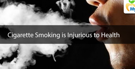 CIGARETTE_SMOKING_IS_INJURIOUS