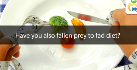 Have_you_also_fallen_prey_to_fad_diet
