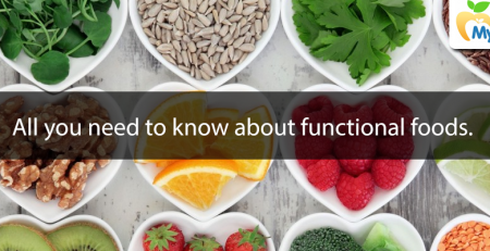 All_you_need_to_know_about_functional_foods