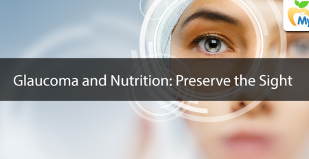 GLAUCOMA_AND_NUTRITION
