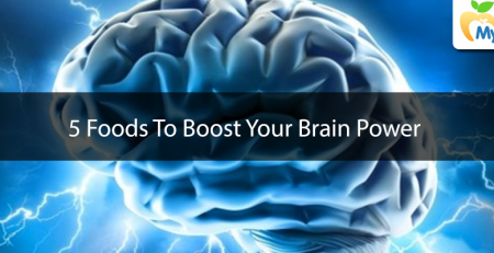 5_Foods_To_Boost_Your_Brain_Power