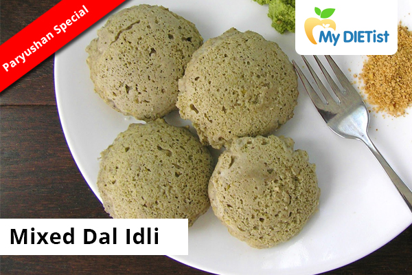Mixed_Dal_Idli_Recipe