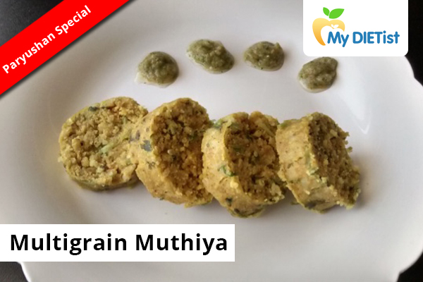 Multigrain_Muthiya_Recipe