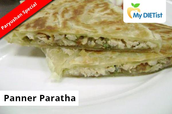 Panner_Paratha_Recipe