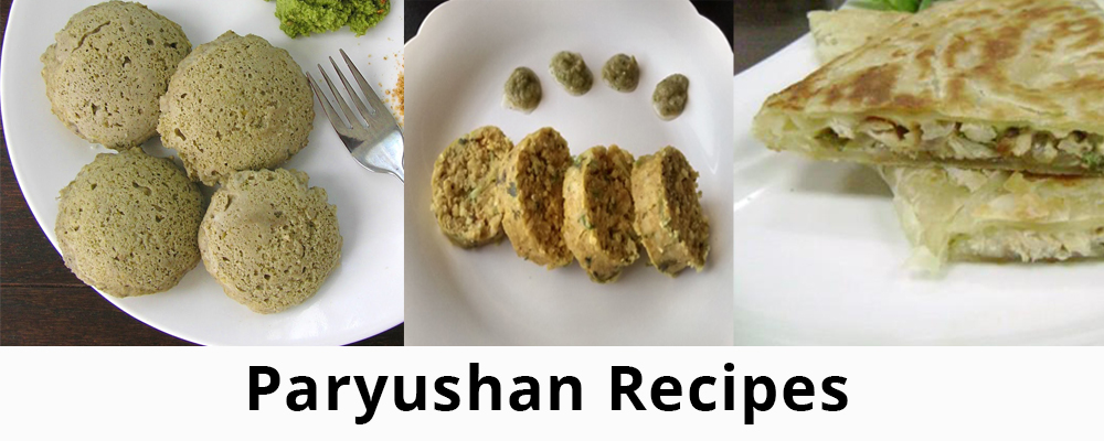 Recipe archives jain diet recipes especially during paryushan forumfinder Images