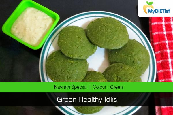 Green-Idlis-Recipe-1
