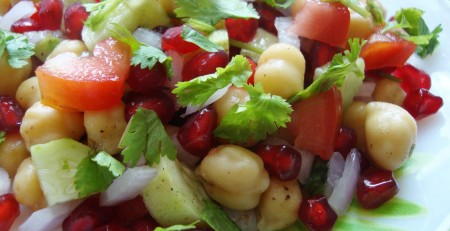 kabuli-chana-salad