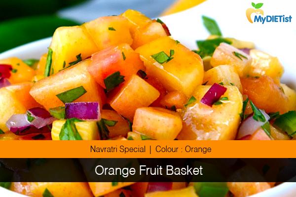 Orange-Fruit-Salad-1