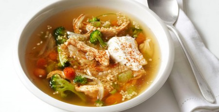 quinoa-soup-with-chicken