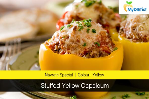 stuffed-yellow-1